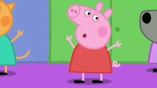 Mi Gente Peppa Pig GIF Remix.mp3