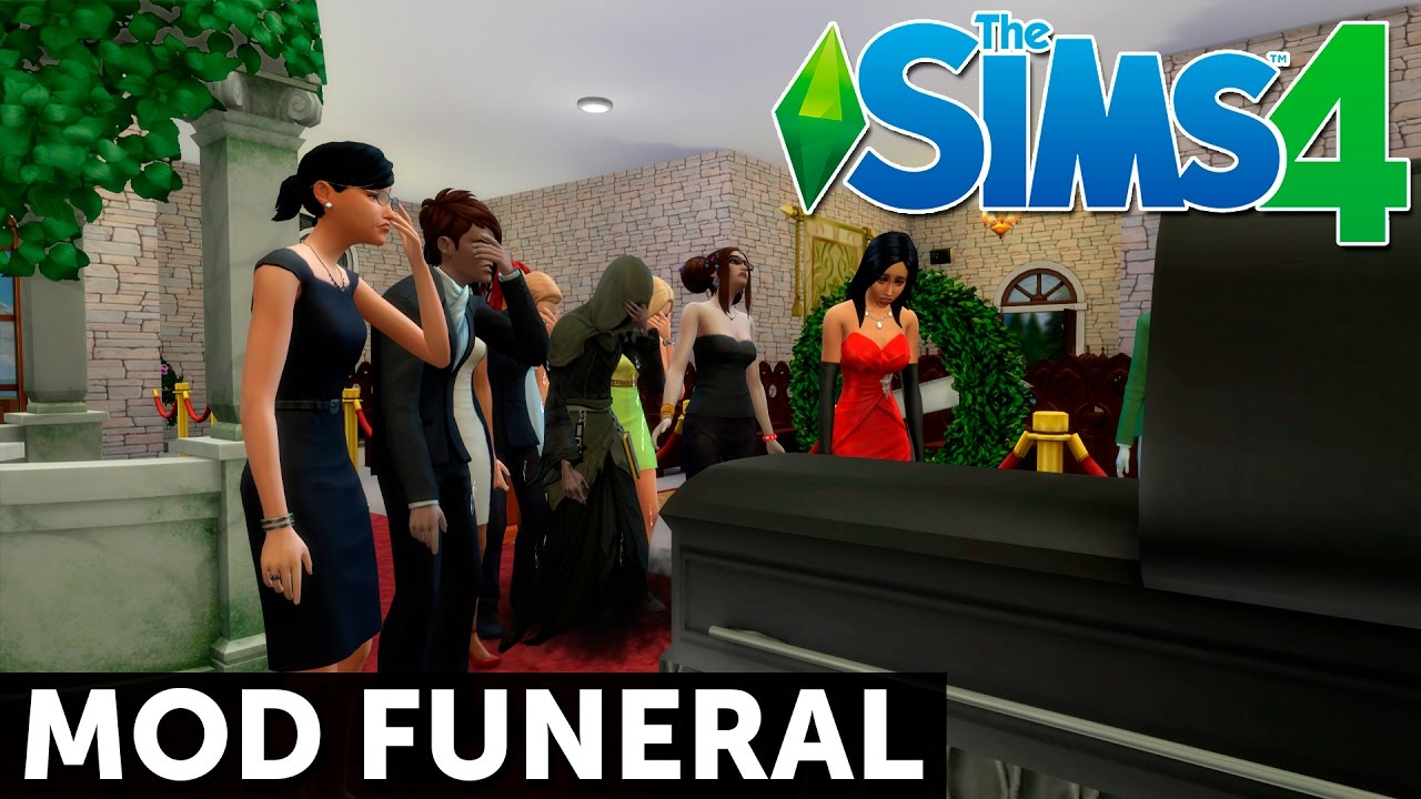 transcript 4 to mods sims download how