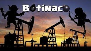 ¡¡A saquear petróleo!! | Botinaco de la Semana | Clash of Clans