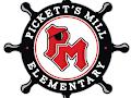 Pickett's Mill Elementary School Talent Show 2019