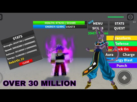 How To Get 20000000000 Robux And Tix No Scam Youtube 31 Kills Roblox Arsenal Clutch Win Montage Hate Me By Juice Wrld And Ellie Goulding Youtube
