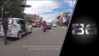 Download Detik - detik Penangkapan Tersangka Narkoba 3,4 Kg - 86 Mp3 and Videos