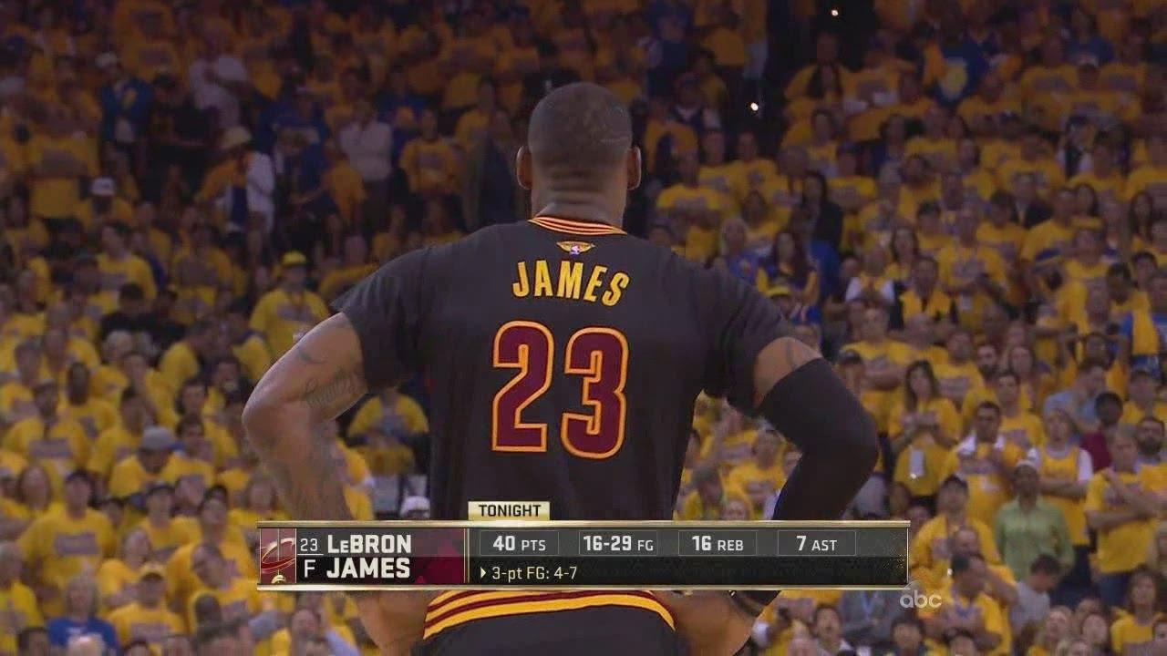 lebron james black cavs jersey