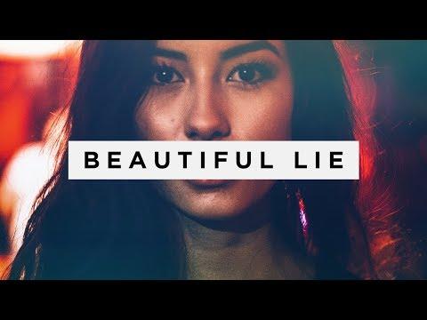 Keemo and Cosmo Klein - Beautiful Lie (Lowderz Remix)