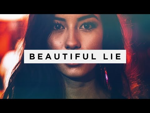 Keemo and Cosmo Klein - Beautiful Lie (Lowderz Remix)