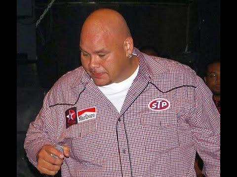 Video Fusion TV #38 -Fat Joe - Glasses Malone - ,Live in concert