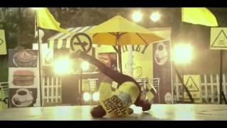 Listen Online Punjabi Songs | Henna Singal | Crazy Balaam