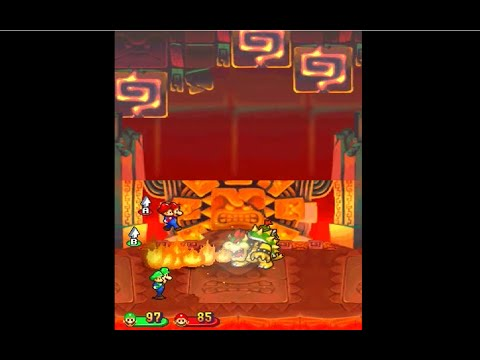 Mario & Luigi: Compañeros en el Tiempo Parte 29 (El Ganador se lo lleva TODO!!)