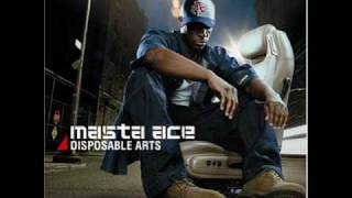 Masta-ace -Take a walk (lyrics)