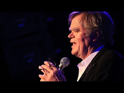 Minnesota Public Radio Reveals Why Garrison Keillor Was Fired | Los Angeles Times