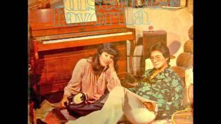 Víctor Cuadros - Mi discoteca favorita (Track A1) (1979)