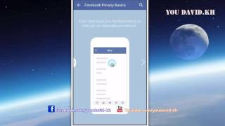 How to Delete Account Facebook On Android(My Page : https://www.facebook.com/youdavidkh My Channel : https://www.youtube.com/youdavidkh New My Page : https://www.facebook.com/YouDaVidNew/ ..., 2016-04-19T03:45:35.000Z)