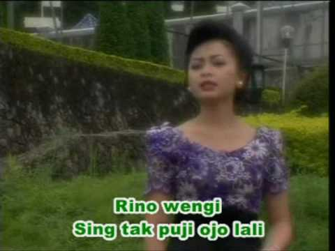 Lingsir wengi campursari mp3 download