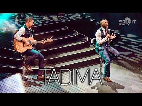 Neyi Zimu - Tadima - Gospel Praise & Worship Song
