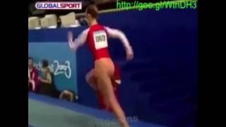 Секс Олимпиада