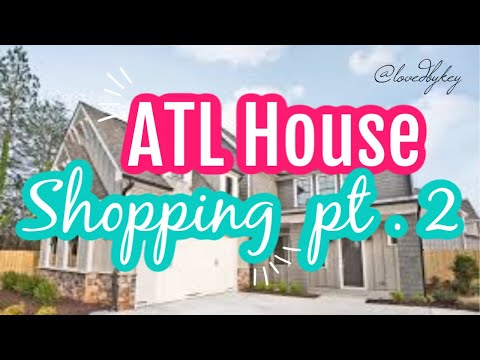 my-dream-home-|-atlanta-house-tour|-buying-a-house-2020-pt.-2