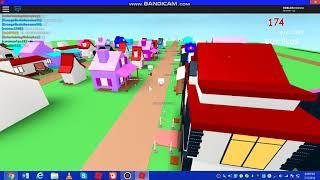 Loja ROBLOX shum e mir vidéo e dyt