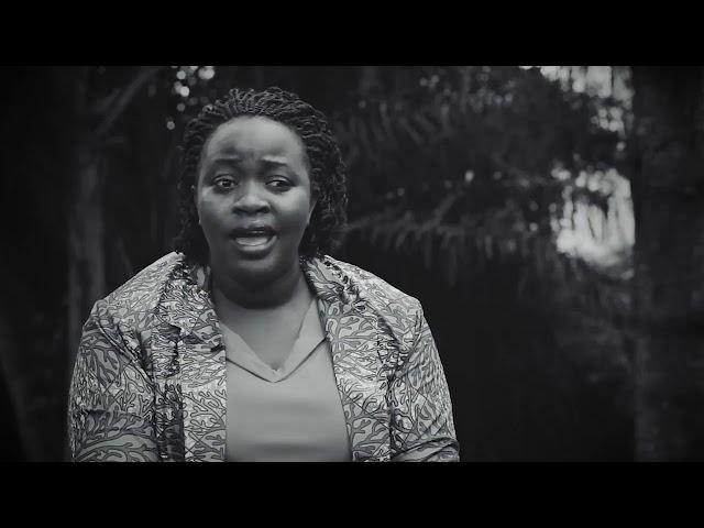 UN Masked: Racheal Akugizibwe part 2