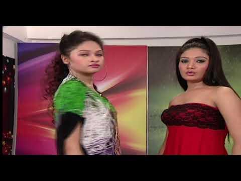 Exclusive Fashion Show In Bangladesh I Exclusive BD Fashion Show 2020 I World Class Fashion Show