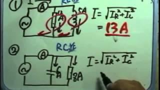 初心者にもよく分かる電気理論 力率 第2種電気工事士筆記試験対策