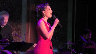 "Laura Osnes - ""Goodnight My Someone"" (The Music Man) #tbtLIVE"