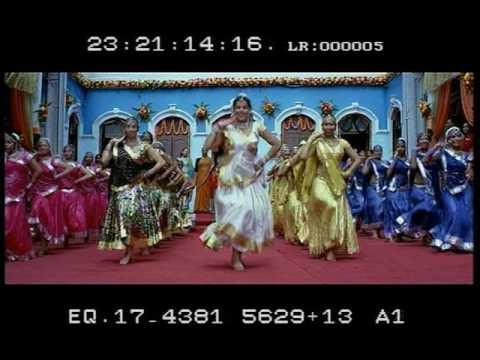 krishna song from yuvah   kannada movie  madhu sharma and kartik shetty