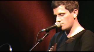 Solander - The Garden // Live @ GLASHAUS, ARENA BERLIN 2011