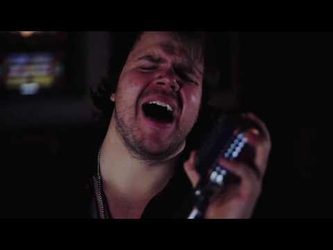 """Blind"" - Caleb Johnson & The Ramblin' Saints (Official Video)"