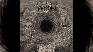 Watain - Death's Cold Dark - With lyrics (subtitled)