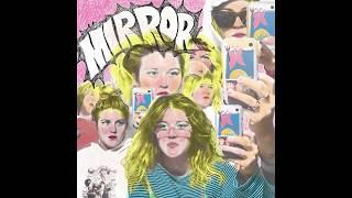 Play Mirror