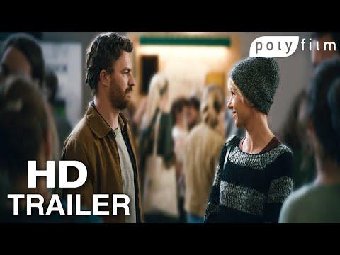 WIE GUT IST DEINE BEZIEHUNG? Trailer German Deutsch (2019)