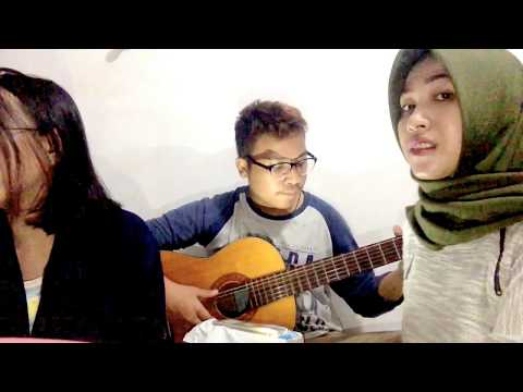 Ed Sheeran - Perfect (Indonesian Cover)