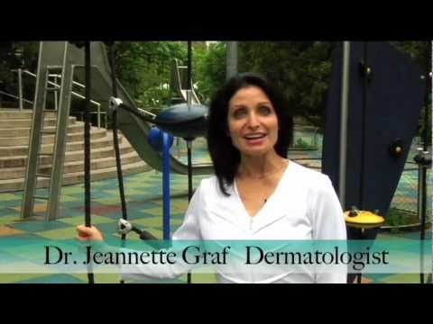 ask-dr.-graf:-play-it-safe-in-the-sun:-how-to-protect-the-little-ones