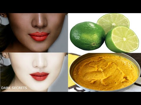 SKIN BLEACHING 1 ही इस्तेमाल में इतना गोरा कर देगा / Gora hone ka tarika / Skin Whitening Formula
