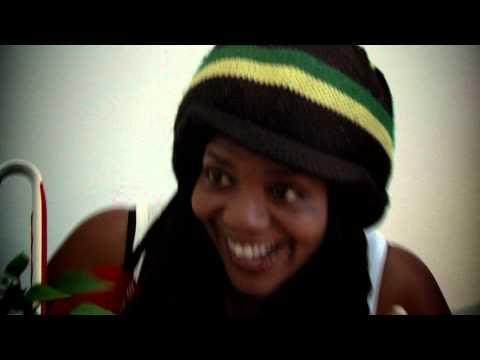 Rasta Song Youtube
