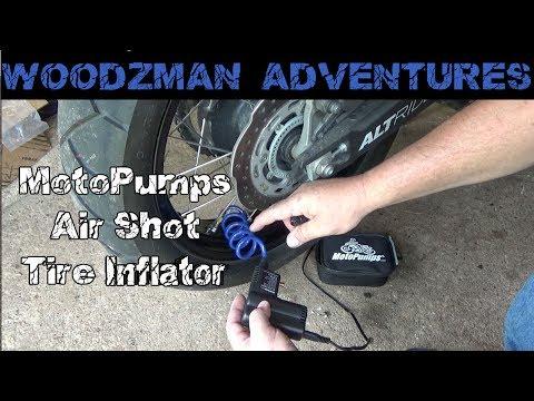 motopumps-air-shot-motorcycle-tire-inflator-mini-air-compressor-honda-africa-twin-adventure-pump