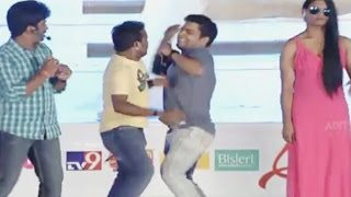 Jabardasth Comedy Show   Sudigali Sudheer Team Funny Interview   Getup Srinu   Ram Prasad