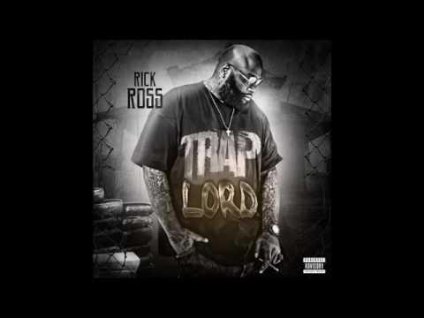 Trap Lord (RickRoss) MMG