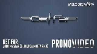 Play Shining Star (Gianluca Motta Club Version)
