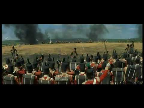 Waterloo (1970) Full Movie (Part 11)
