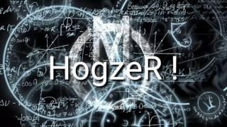 Clash of Clans PL#1 Jestem HogzeR ! Obejrzyjcie aby sie dowiedzieć co bede nagrywal :)
