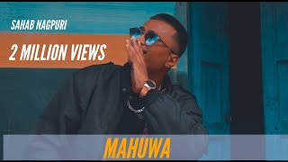 Video New Nagpuri HipHop Song 2018 | Mahuwa | Sahaab |Ft Rohin Dance Group|Prod By Aman SK|Rap Music Video download MP3, 3GP, MP4, WEBM, AVI, FLV Oktober 2018