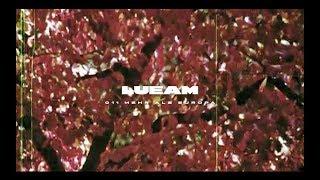 LUEAM - 011 Mehr als Europa