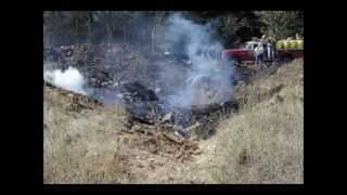 9 11 flight 93 crash conspiracy in under 5 minutes