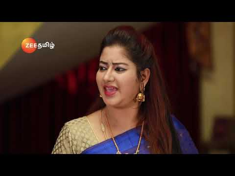 Subscribe & Watch all episodes BEFORE TV: http://bit.ly/2rLLoJ3  ZEE5 Now Available in 190+ Countries, Click Here: http://bit.ly/WatchNowOnZEE5  To watch FULL episode of Azhagiya Tamil Magal, CLICK here - https://www.zee5.com/tvshows/details/azhagiya-tamil-magal/0-6-645  Watch Latest Zee Tamil Serials & Shows Full Episodes Online on ZEE5 App.   Please Click below to DOWNLOAD the ZEE5 app:   - Playstore: https://play.google.com/store/apps/details?id=com.graymatrix.did  - iTunes: https://itunes.apple.com/in/app/ozee-tv-shows-movies-more/id743691886  Visit our website - https://www.zee5.com   For more  Latest Updates Connect with us on Social Media:   - Facebook - https://www.facebook.com/ZEE5/   - Instagram - https://www.instagram.com/zee5   - Twitter - https://twitter.com/ZEE5India  The story of AZHAGIYA TAMIL MAGAL revolves around the life of POONGODI her mother and family who hail from a remote village called POOMPARAI in Kodaikanal. Poongodi is a kabaddi player and a Bharathanatyam enthusiast who wants to excel in the field of sports and pursue further studies. However, the bitter past of Poongodi's mother holds Poongodi back from going all out in a big way. Poongodi's teacher and her grandfather push her to participate in a kabaddi game that will change her life and take her to Chennai to a funded education and pursue further studies.  #tamil #zeetamil #zeetamilserials #tamilserials #tamiltvserials #tamizhserials #zeeserials #ztamil #tamiltvshow #tamilnadagam #tamilentertainment #tamilcomedy
