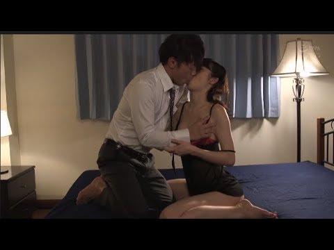 ดู หนัง 𝖘𝖊𝖝 ฟรี ดู หนัง โป๊ เกาหลี หนัง จีน 𝓱𝓭 𝐬𝐞𝐱 𝐣𝐚𝐩𝐚𝐧 𝐡𝐨𝐭 𝟏𝟖+ 𝐗𝐗𝐗 𝐩𝐨𝐫𝐧 𝐯𝐢𝐝𝐞𝐨 𝐬è𝐤𝐬
