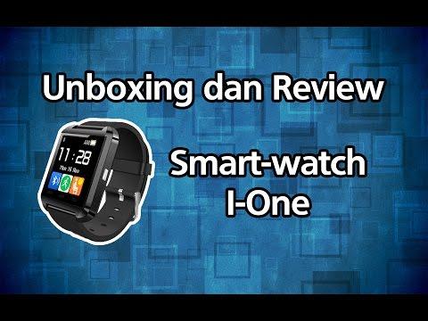 review-smart-watch-i-one-indonesia---smartwatch-99-ribu!