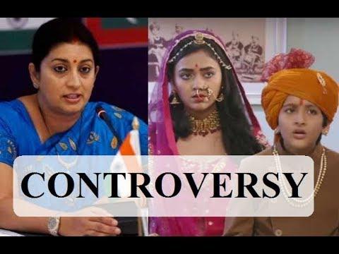 PEHREDAAR PIYA KI   CONTROVERSY   Sashi & Sumeet's FULL Interview!