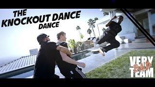 Baixar The Knockout Dance Dance // Very Bad Team X @DavidMooretv