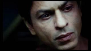 """Tráiler oficial """"Mi nombre es Khan"""""""